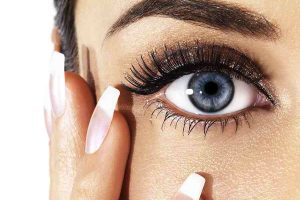 eyelash_brow_tinting